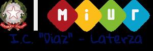 Istituto Comprensivo Statale Diaz - Laterza